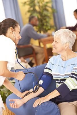 Does Milk Thistle Lower Blood Pressure?