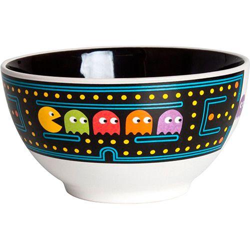 http://www.americanas.com.br/produto/8007432/bowl-pac-cereal?loja=15582453000140