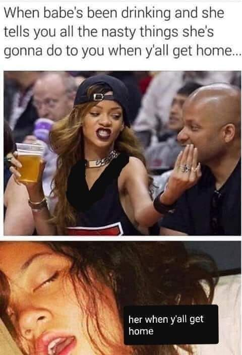 Pin By Cedric Lowe On Stuff That Makes Me Laugh Funny Memes About Girls Funny School Memes Humor Inappropriate