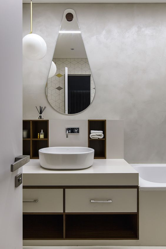 59 Ideas you might love You Should Keep interiors homedecor interiordesign homedecortips