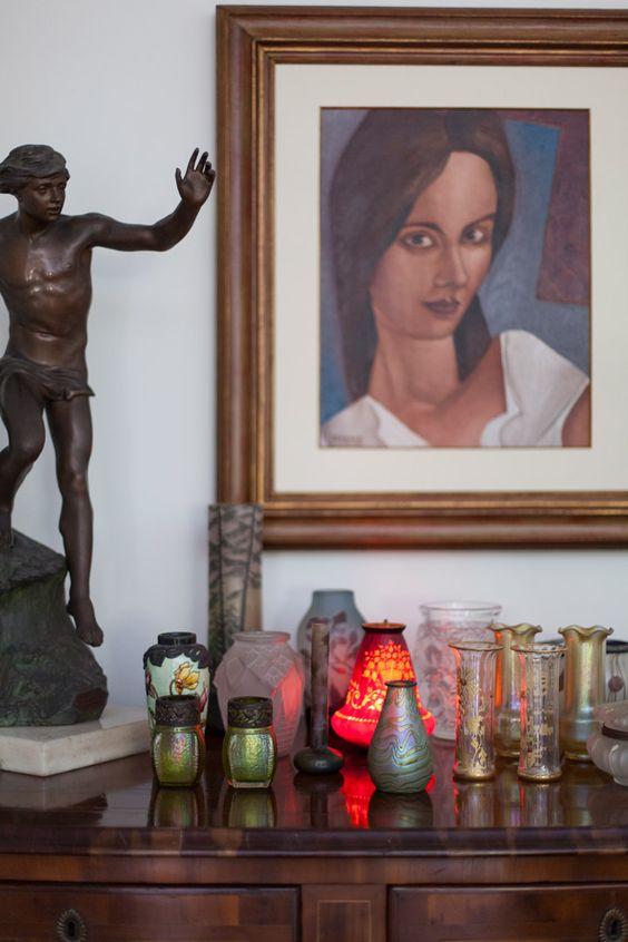 Open house - Para os clássicos. Veja: http://casadevalentina.com.br/blog/detalhes/open-house-para-os-classicos-3074 #decor #decoracao #interior #design #casa #home #house #idea #ideia #detalhes #details #openhouse #style #estilo #casadevalentina