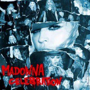 Celebration  2009 Single