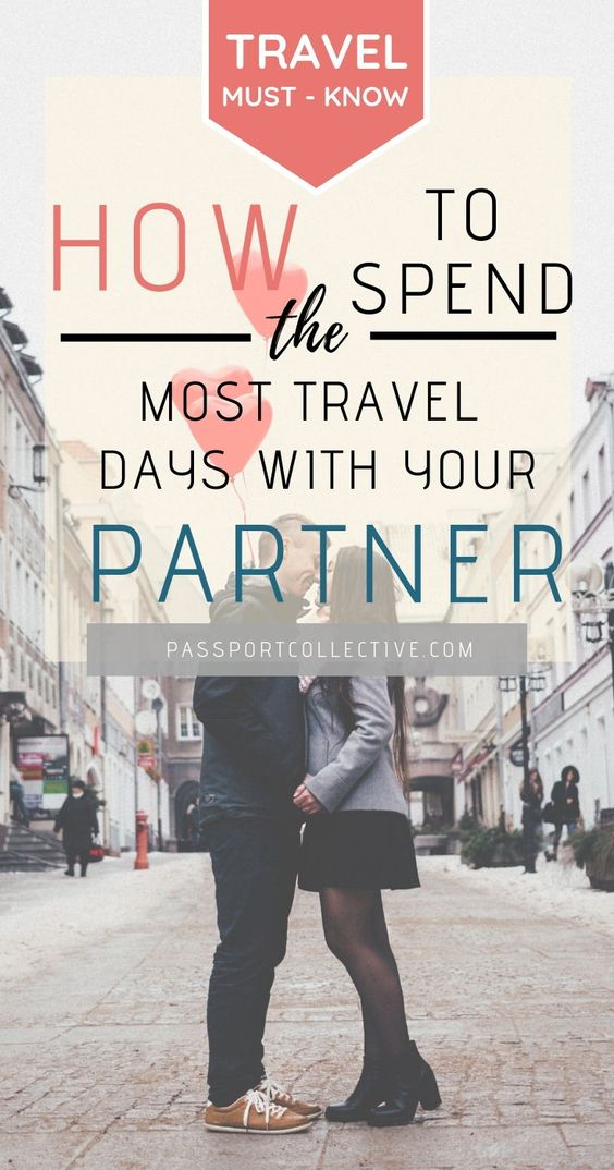 Love to travel as a couple? Make the most of your holiday days and weekends with our travel guide that will help you maximise your holidays and long weekends away. #citybreak #minibreak #holiday #couplestravel #traveltips