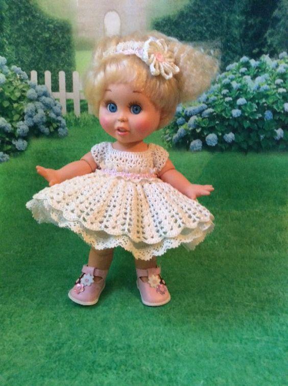 """Коллекция """"Кофе и молоко"""", одежда на Baby face / Одежда для кукол / Шопик. Продать купить куклу / Бэйбики. Куклы фото. Одежда для кукол"""
