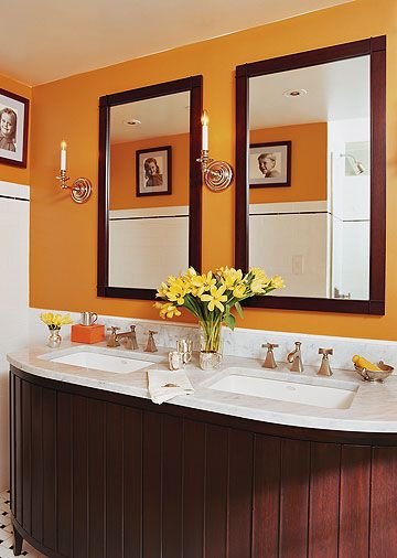 Browse Hundreds Of Decorating Photos And Discover Fresh Ideas For Your Home From Kitchens To Bedrooms Living Rooms To Bathrooms Youll Find Inspiration