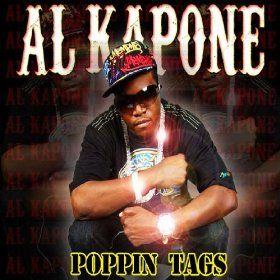 Al Kapone