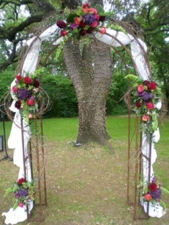 floral-draped-arch-arch.365.jpg (338×450)