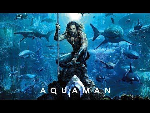 Mejores Peliculas De Accion 2018 Peliculas Completas Gratis En Español Latino 2018 Youtube Aquaman Pelicula Aquaman Ver Peliculas Completas