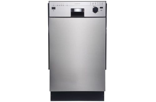 Pin On Top 10 Best Small Countertop Dishwashers On Sale