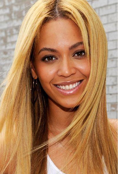 Brilliant Dark Best Hair And Black Women On Pinterest Hairstyles For Women Draintrainus