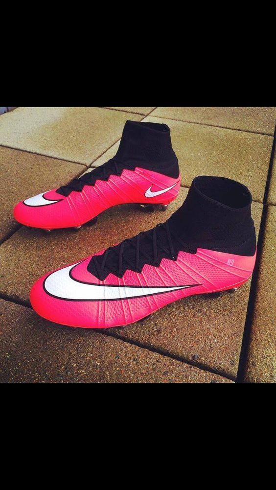 Simple  Womens Soccer Cleats Nike Nike Cleats Soccer Mercurial Soccer Cleats