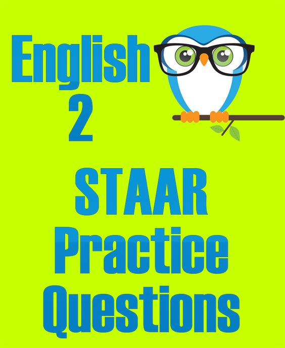 Try these English Questions!?