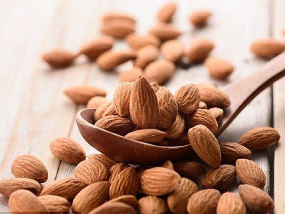Đập tan lo lắng béo phì với cách kiềm chế cơn thèm ăn hiệu quả 100%