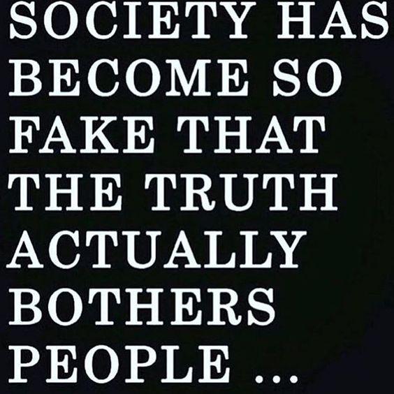 """""""#repost @frankgatson SO TRUE"""""""