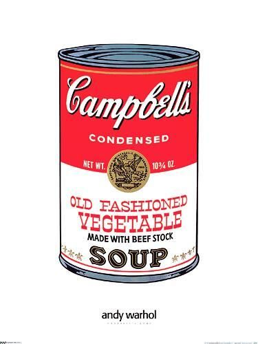 andy-warhol-campbells-soup11
