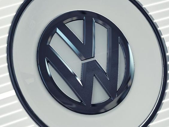 Volkswagen Sedans And The O Jays On Pinterest