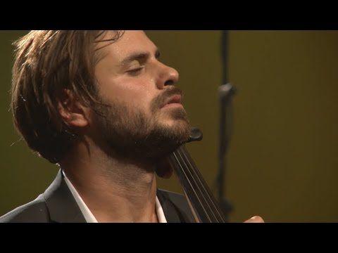 Https Www Instagram Com Hausercello Https Www Facebook Com Hauserofficial Hauser Performing Adagio By Albinoni With T Adagio Classical Music Relaxing Music
