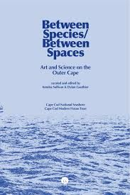 Between Species/Between Spaces - Búsqueda de Google