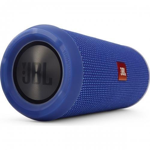Jbl Charge K3 Wireless Speaker Wireless Speakers Bluetooth Bluetooth Speakers Portable Waterproof Bluetooth Speaker