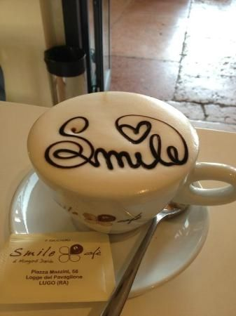 11-9- IT's MONDAY!! ~ Smile - Have a Great day!! <3 ✿Ƹ̵̡Ӝ̵̨̄Ʒ✿ DONNA <3