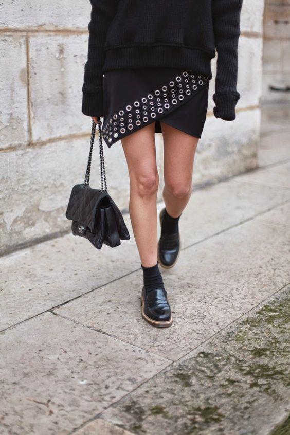 valentinabyvalentino:   fashionshitiscray:   Gain... Fashion Tumblr | Street Wear, & Outfits