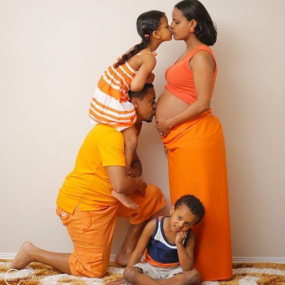 This is such a blessing family #joy #blessing #lovingmother #lovingfather #kids #habeshakids #habeshabeauty #habesha #habeshaface #maternity #babyboy #babyontheway #instahub #instapic #instababy #instacute #instaphoto #cute #cuple #calgary #celebration #canon5dmarkiii #calgaryphotographer #j316photo #pose #infants #yyc #calgaryKids #newBabyPhotography #newBabyBorn