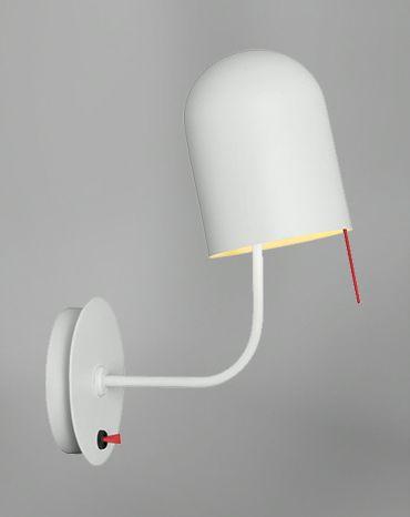 Produtos:: Bump :: La Lampe