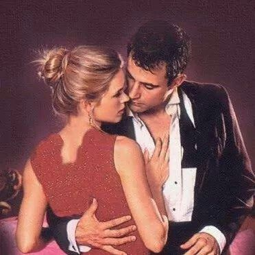 f8c0d1e6b7d1b62282ecda1ea1e7ad22 صور رومانسية ساخنة   صور حب وعشق غرام    كلام في غرام الحب والعشق والرومانسية