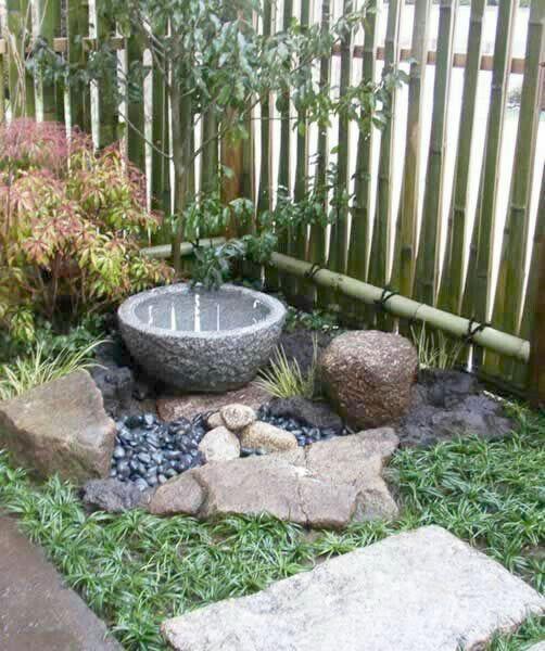 Landscape Gardening Courses Essex Simple Landscape Gardening Ideas Landscape Design For Small Small Japanese Garden Zen Garden Design Japanese Garden Design