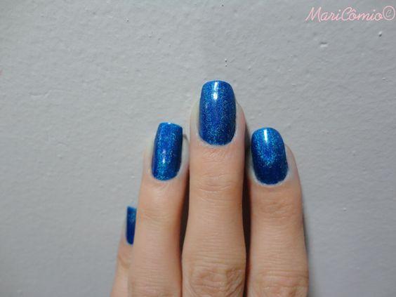 MariCômio: Whatcha e a Tentativa de Novembro Azul