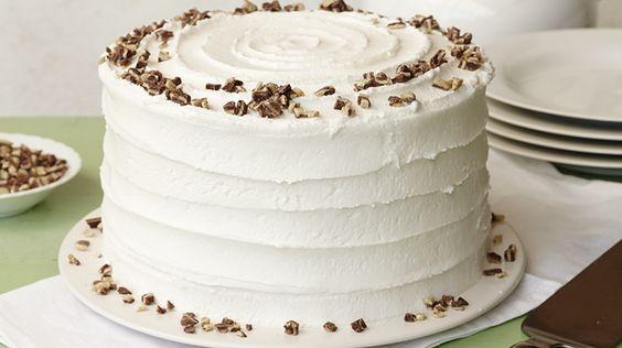 Ultimate Baking Challenge: Meet Amanda