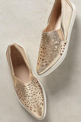 Surprisingly Cute Comfortable Shoes