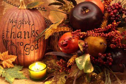 Centerpiece: Thanksgiving Decoration, Thanksgiving Dinner, Fall Holiday, Autumn Fall, Thanksgiving Prayer, Fall Thanksgiving, Autumn Thanksgiving, Holiday Thanksgiving, Happy Thanksgiving Images