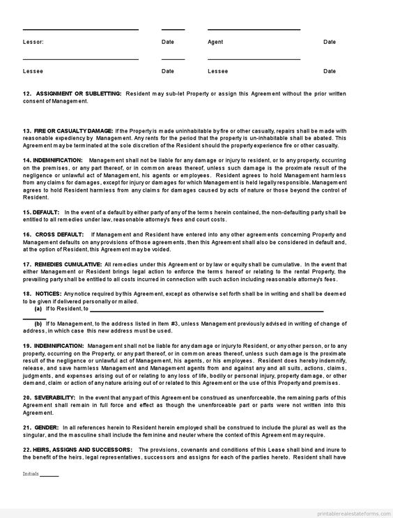 Free BUYING Monster Purchase and Sale Agreement Printable Real - lease purchase agreement