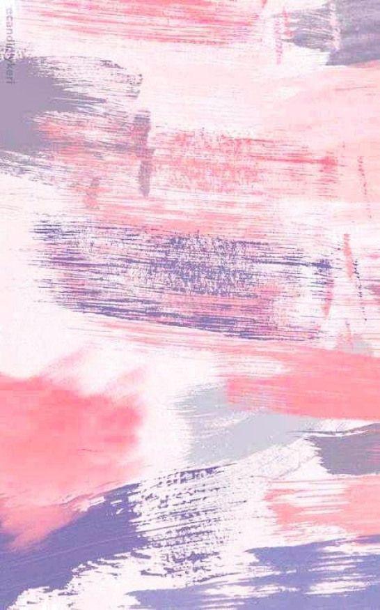 Painting Wallpaper Watercolor Wallpaper Pastel Wallpaper Love Wallpaper Tumblr Wallpaper Wallpape In 2020 Watercolor Wallpaper Painting Wallpaper Tumblr Wallpaper