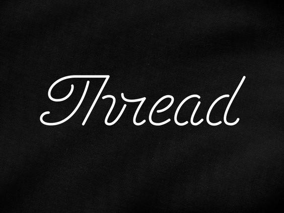Thread Script