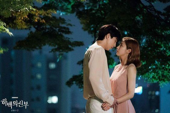 Pin On Best Korean Dramas
