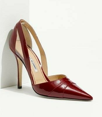21 Summer Heels Shoes To Wear Today shoes womenshoes footwear shoestrends