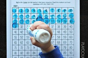 NO PREP Place Value Activity Pack