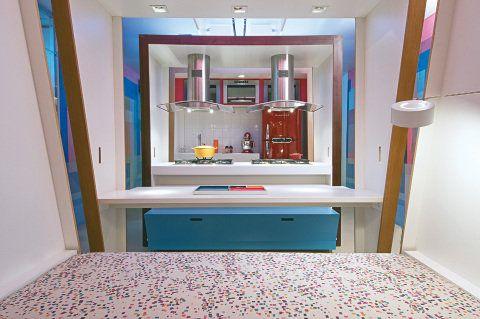 cc-cozinhas-papel-parede_22_12