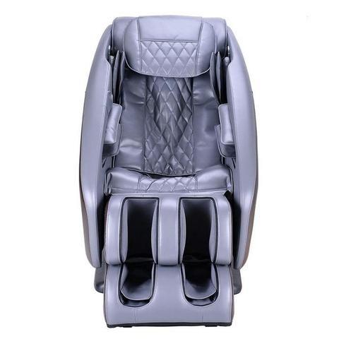 Homedics Hmc 600 Massage Chair In 2020 Massage Chair Feet