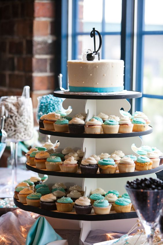 Cheap Wedding Cakes In Indianapolis