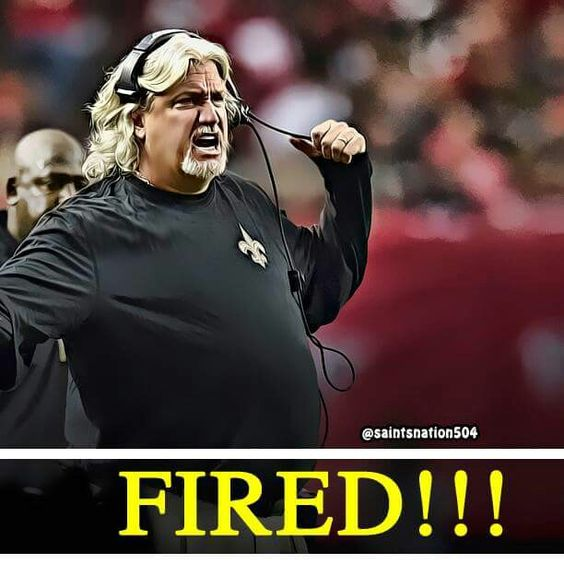 Rob Ryan Super Bowl