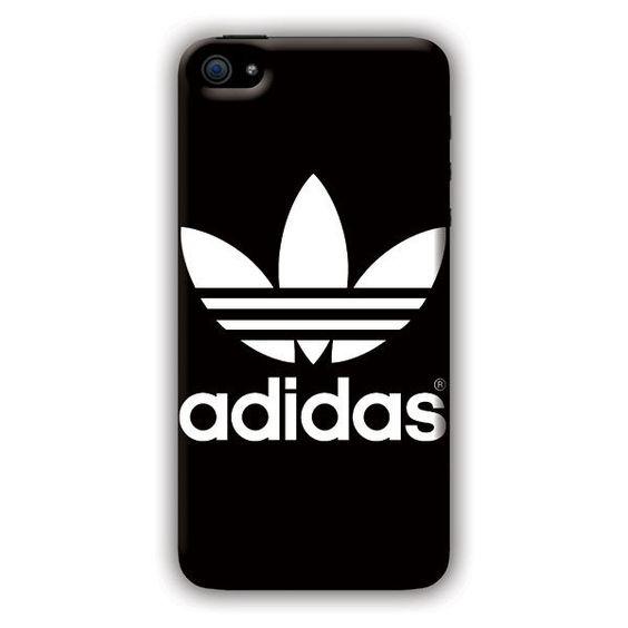Adidas Phone Case Iphone 5c