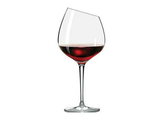 The 10 best wine glasses the o 39 jays style and stems - Wine glasses with thick stems ...