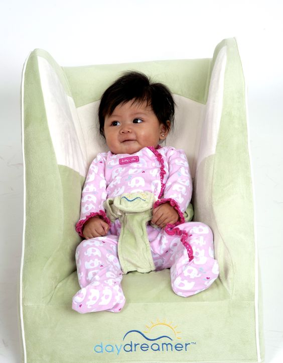 //daydreamersleeper.com/ So cute for the little one! Best baby recliner out there by far. Perfect for baby showers too! | Daydreamer Sleeper ...  sc 1 st  Pinterest & http://daydreamersleeper.com/ So cute for the little one! Best ... islam-shia.org