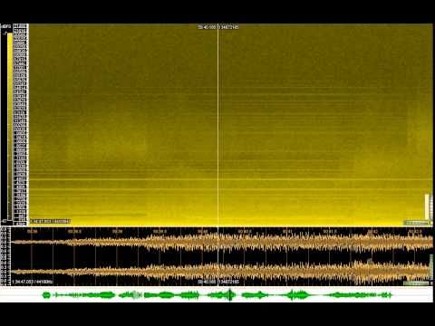 Karlheinz Stockhausen -- Elektronische Musik aus SIRIUS (1975 -- 1977) - YouTube