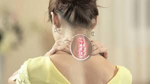Phương pháp chữa bệnh thoái hóa đốt sống cổ, đau cổ, ai cũng cần dùng đến