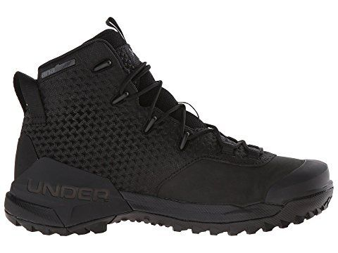 Product View   Tactical shoes, Casual