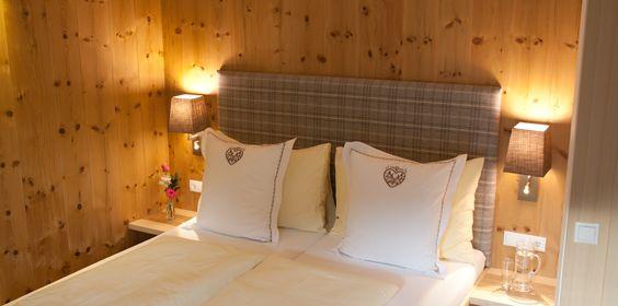 In den Hotelzimmern und Suiten im 4-Sterne Superior Hotel Schwaigerhof in Rohrmoos/Schladming werden Sie sich rundum wohl fühlen. http://www.schwaigerhof.at/